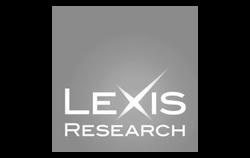 Lexis