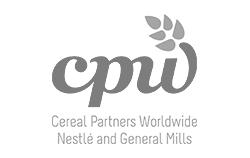 cpw-conecta