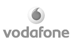 logos-clientes_0000_bn_vodafone