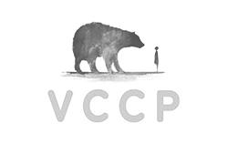 logos-clientes_0002_BN_VCCP