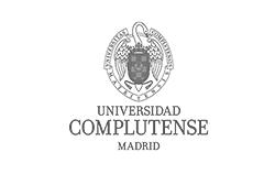 logos-clientes_0003_BN_UniversidadComplu