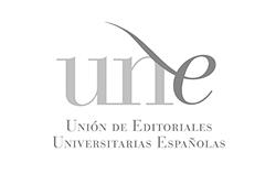 logos-clientes_0004_BN_UNE