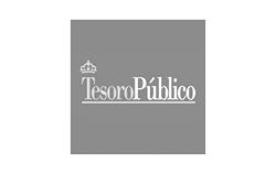 logos-clientes_0005_BN_Tesoro
