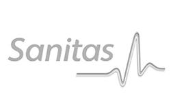 logos-clientes_0007_BN_Sanitas