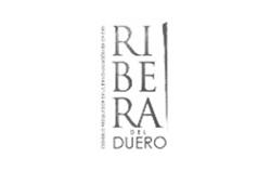 logos-clientes_0008_bn_ribera