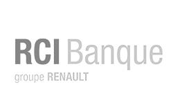 logos-clientes_0009_BN_RCI