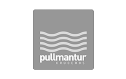 logos-clientes_0010_BN_PULLMANTUR_CRUCEROS