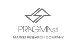 logos-clientes_0011_BN_Pragma