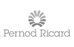 logos-clientes_0012_bn_pernord_ricard