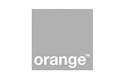 logos-clientes_0015_BN_Orange