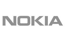 logos-clientes_0016_BN_Nokia