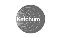 logos-clientes_0018_bn_ketchum