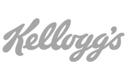 logos-clientes_0019_BN_Kelloggs