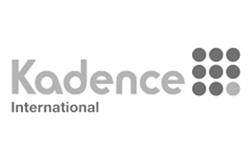 logos-clientes_0020_BN_Kadence