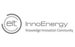 logos-clientes_0022_BN_INNOENERGY