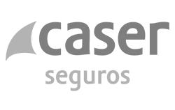 logos-clientes_0024_6695