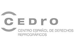 logos-clientes_0026_cedro