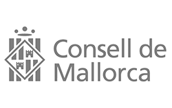 logos-clientes_0028_BN_CONSELL_MAYORCA.png