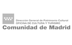 logos-clientes_0029_bn_comunidad_madrid