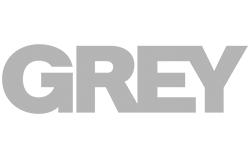 logos-clientes_0031_BN_GREY
