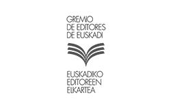 logos-clientes_0032_BN_gremioEuskadi