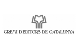 logos-clientes_0033_BN_gremioCataluña