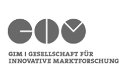 logos-clientes_0034_BN_GIM