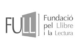 logos-clientes_0035_BN_FUNDACIOPELLIBREYLALECTURA_VALENCIA