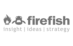 logos-clientes_0036_BN_Firefish