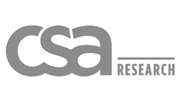 logos-clientes_0038_BN_CSA-RESEARCH