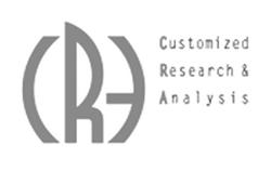 logos-clientes_0039_BN_cra