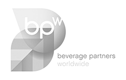 logos-clientes_0040_BN_beveragePartners