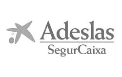 logos-clientes_0042_BN_Adeslas